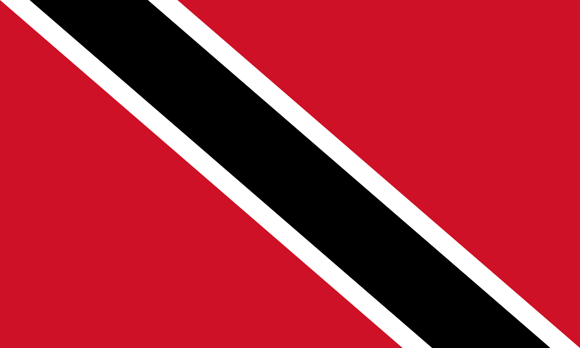 Clipart svg trinidad flag picture black and white library 17 best ideas about Trinidad And Tobago Flag on Pinterest ... picture black and white library