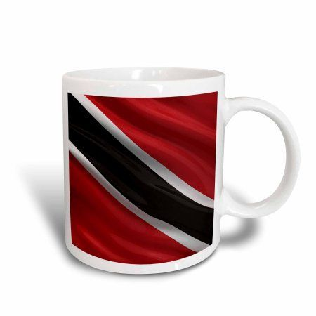 Clipart svg trinidad flag clipart library library 17 Best ideas about Trinidad And Tobago Flag on Pinterest ... clipart library library