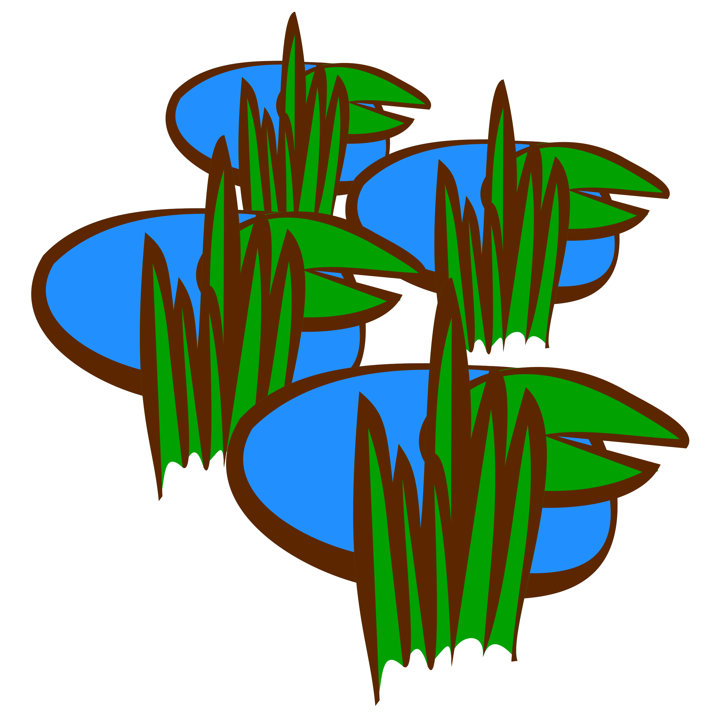 Clipart swamp banner library download Free Swamp Cliparts, Download Free Clip Art, Free Clip Art on ... banner library download