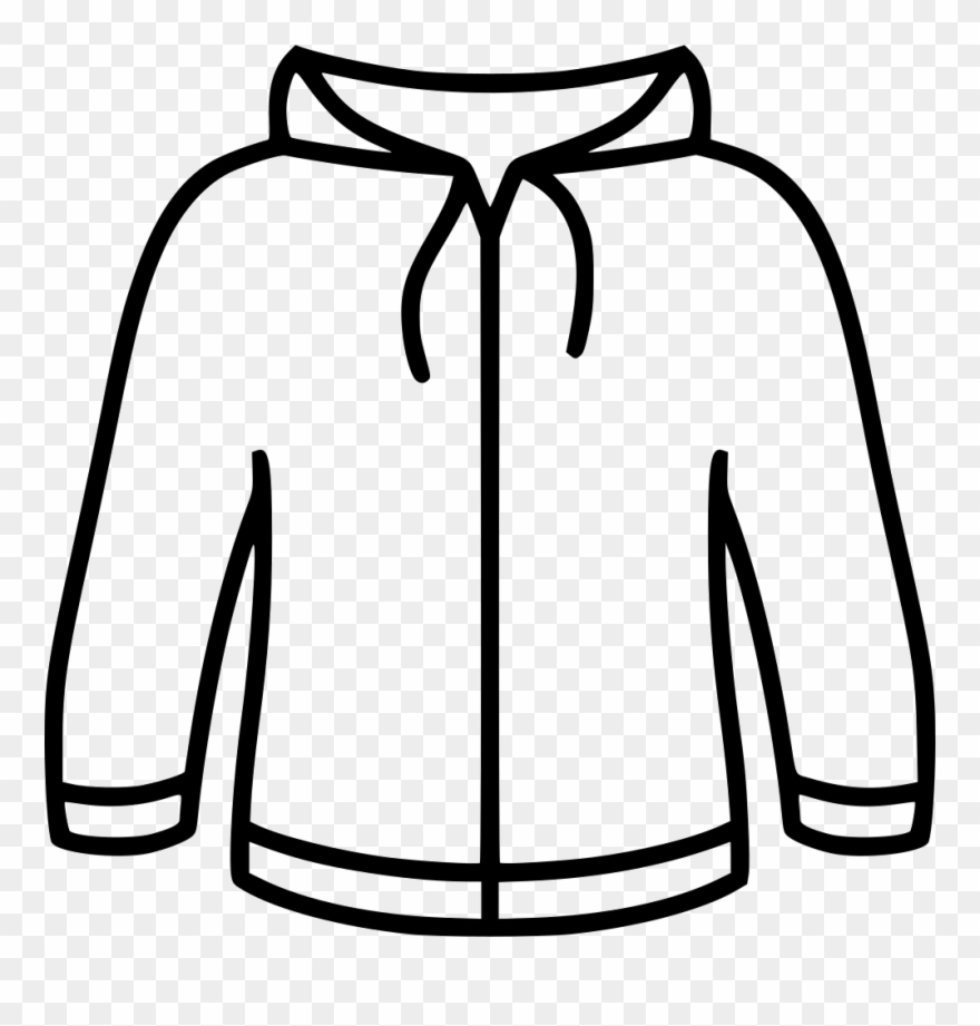 Sweatshirts clipart jpg library download Image Free Download Sweatshirt Clipart Sweat Shirt - Sweatshirt ... jpg library download