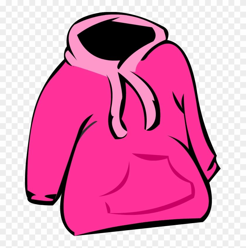 Sweat shirt clipart transparent stock Sweatshirt Clipart Clip Art - Clip Art Cartoon Hoodie, HD Png ... transparent stock