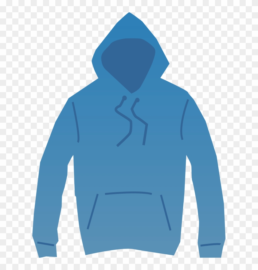 Sweat shirt clipart clip free library Hoodie T-shirt Clothing Sweater - Sweatshirt Clipart, HD Png ... clip free library