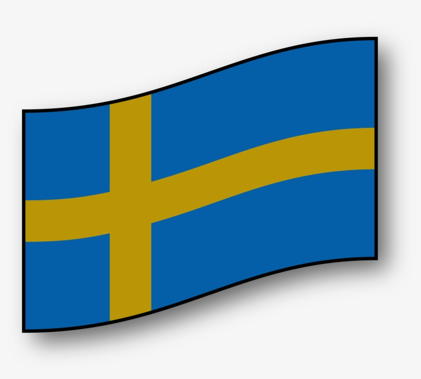 Clipart swedan graphic library Sweden Clipart Sweden Flag - Transparent Clip Art Sweden - Free ... graphic library