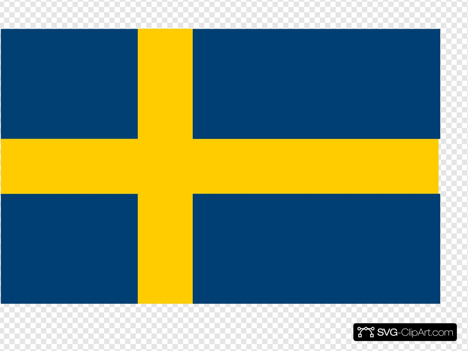 Clipart swedan picture free download Sweden Clip art, Icon and SVG - SVG Clipart picture free download
