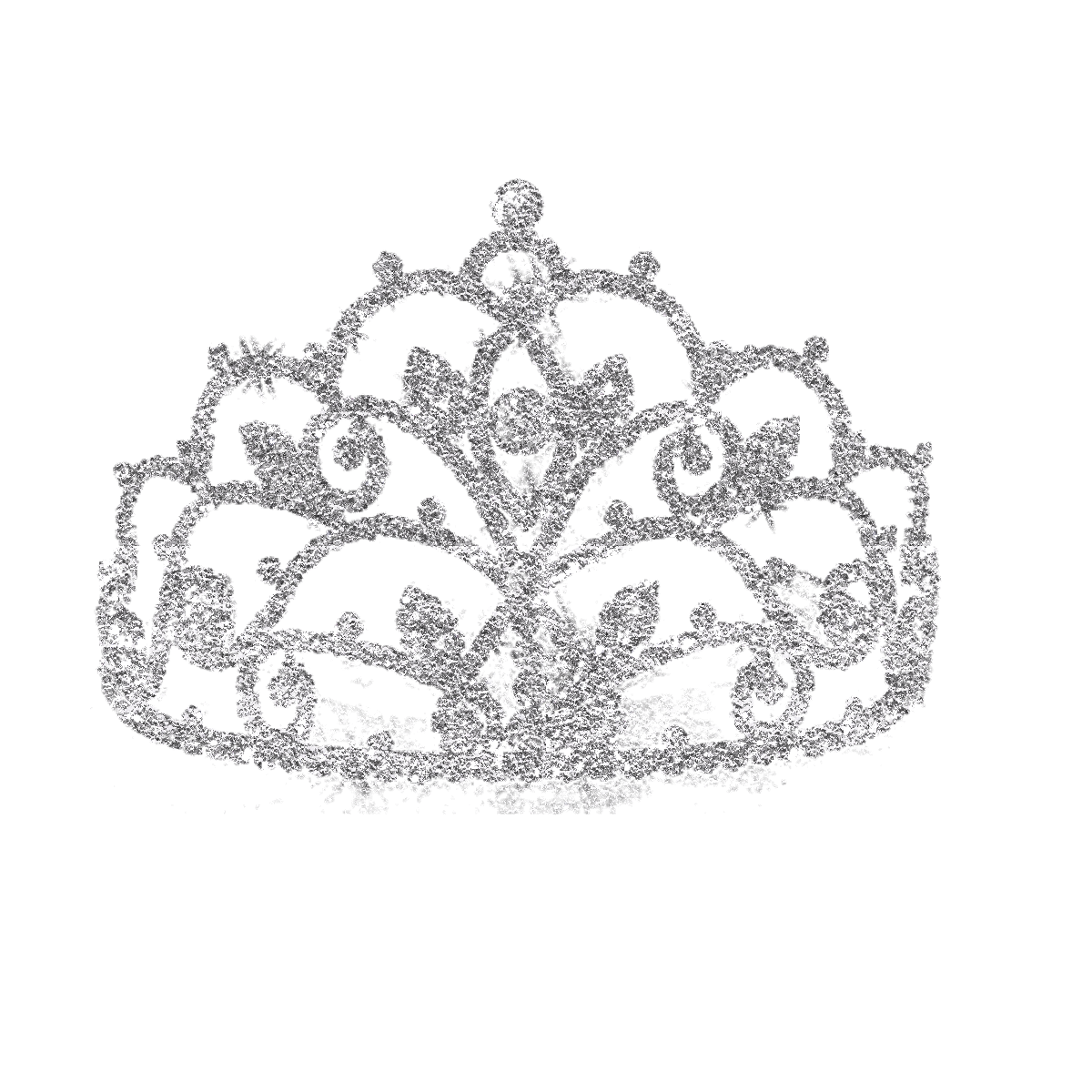 Crowns images for your. Crown and sash clipart