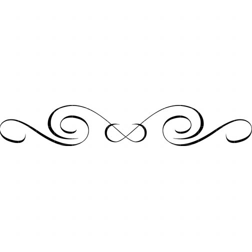 Clipart swerls clip art royalty free library Free Swirl Border, Download Free Clip Art, Free Clip Art on Clipart ... clip art royalty free library