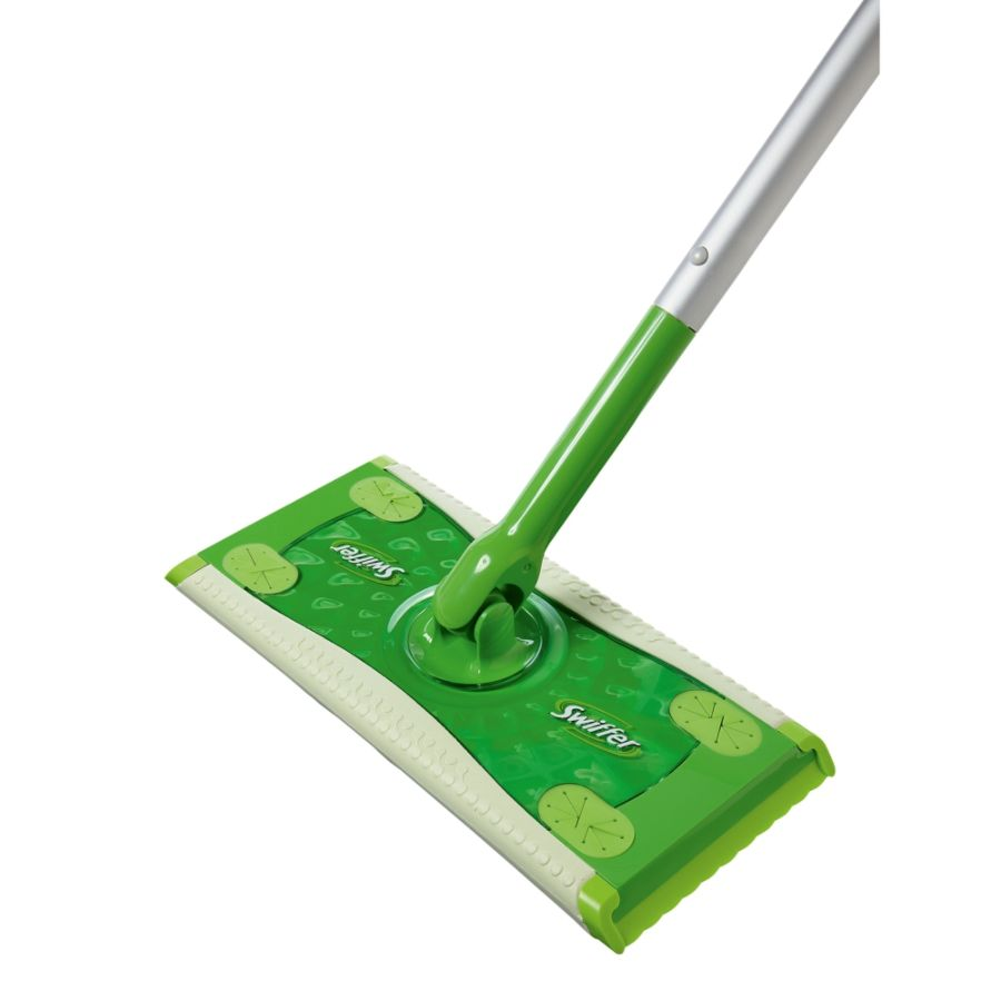Clipart swiffer freeuse download Swiffer® Sweeper freeuse download
