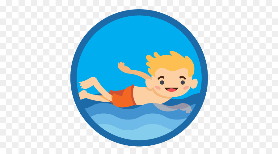 Swim lesson clipart image transparent stock Swimming Cartoon clipart - Swimming, transparent clip art image transparent stock