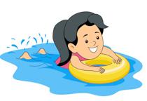 To swim clipart jpg free stock Swimmer Clipart | Free download best Swimmer Clipart on ClipArtMag.com jpg free stock