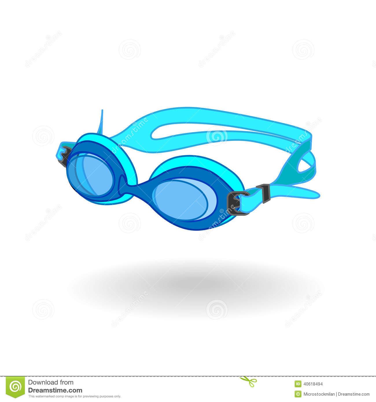 Clipart swimming goggles clip art transparent download Free Swim Goggles Cliparts, Download Free Clip Art, Free Clip Art on ... clip art transparent download