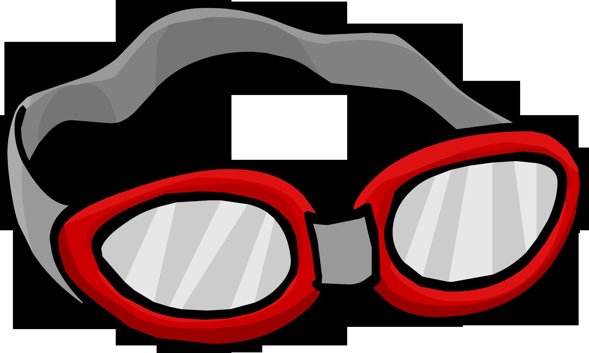 Clipart swimming goggles clip art library stock Swimming Goggles Clipart | Free download best Swimming Goggles ... clip art library stock