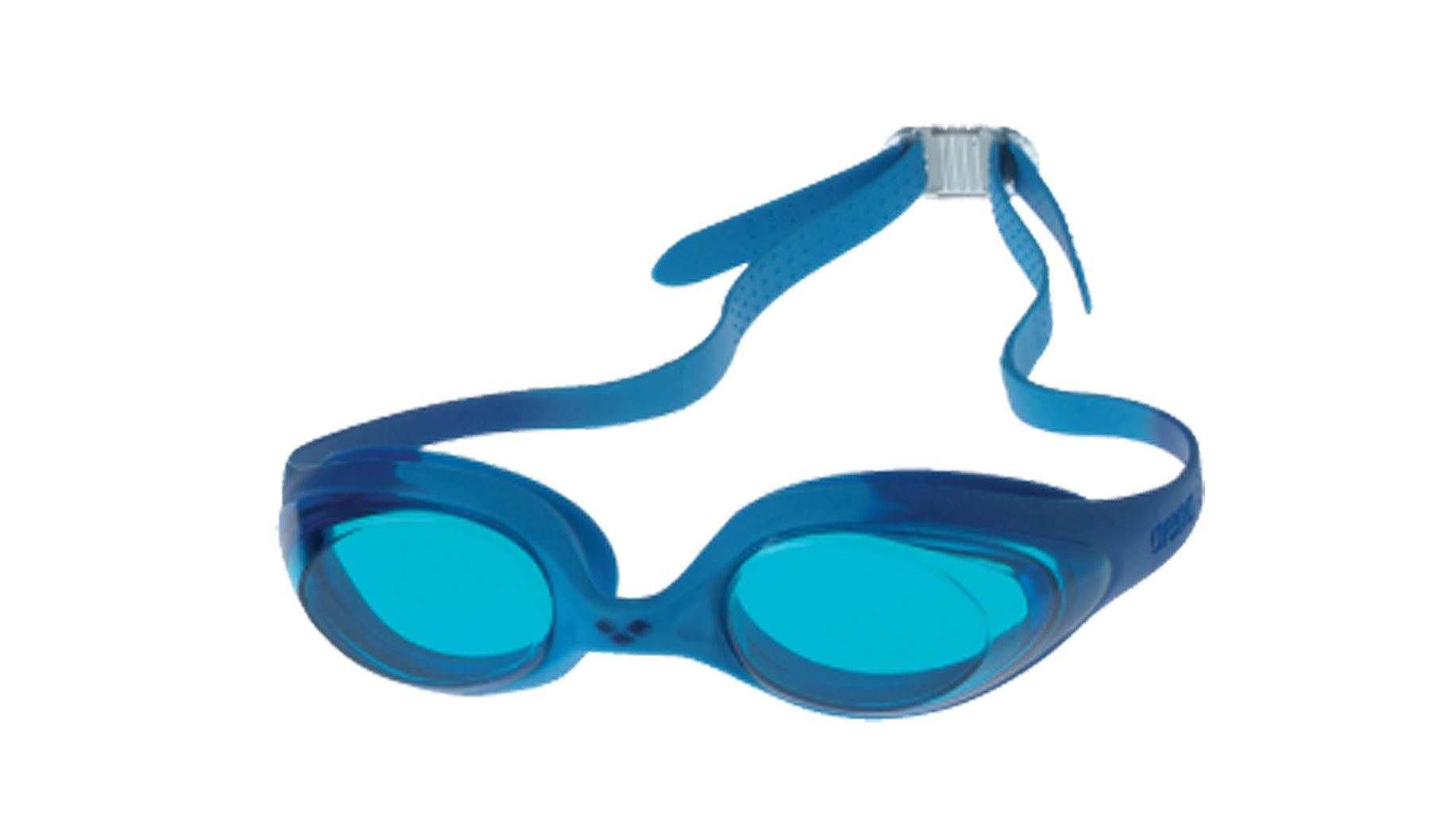 Clipart swimming goggles picture stock Free Swim Goggles Cliparts, Download Free Clip Art, Free Clip Art on ... picture stock