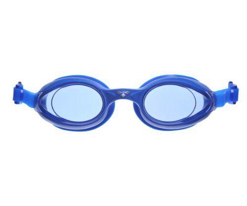 Clipart swimming goggles graphic download swim goggles clipart - Google Search | Stuff to Try | Clip art ... graphic download