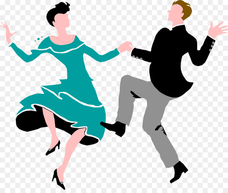 Clipart swing dance clip royalty free library Swing dance clipart 7 » Clipart Station clip royalty free library