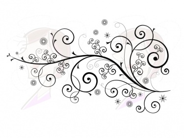 Clipart swirls and curls clip art royalty free Free clipart swirls and curls 2 » Clipart Station clip art royalty free