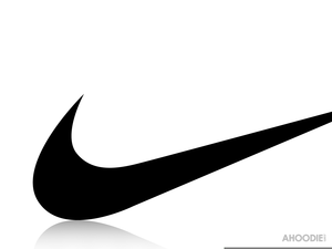 Swooshes clipart download Free Nike Swoosh Clipart | Free Images at Clker.com - vector clip ... download