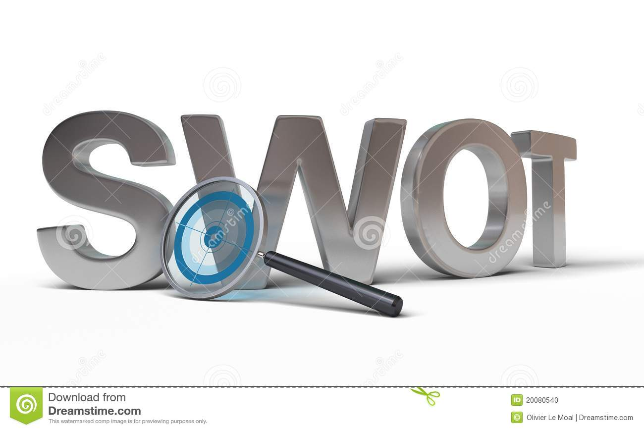 Clipart swot clip art royalty free stock Swot analysis clipart 3 » Clipart Station clip art royalty free stock