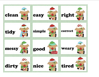 Clipart synonum clip stock What Does the Fox Read?: Synonyms and Antonyms Plus a FREEBIE! clip stock