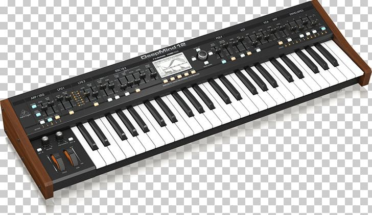 Clipart syth svg royalty free stock Roland Juno-106 Roland D-50 Sound Synthesizers Roland Corporation ... svg royalty free stock
