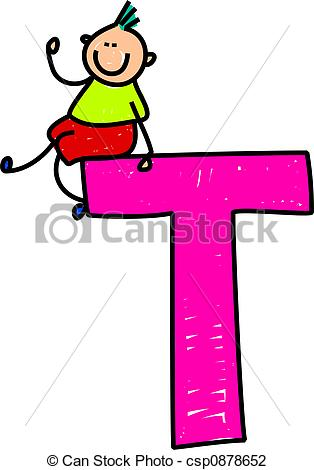 Letter t Clip Art and Stock Illustrations. 17,697 Letter t EPS ... png