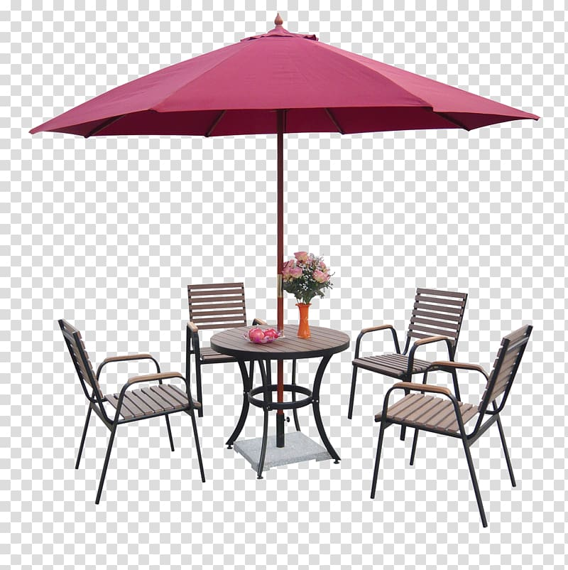 Clipart table and chairs at a restarante banner royalty free piece patio set with red umbrella , Table Chair Restaurant Garden ... banner royalty free