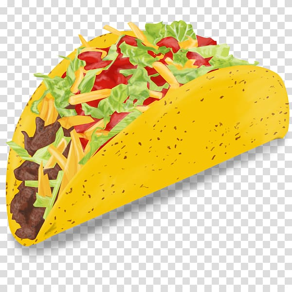 Clipart tacos svg free download Taco , Taco Food Restaurant , TACOS transparent background PNG ... svg free download