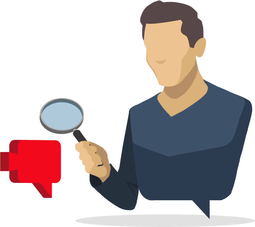 Clipart taking money out of wallet image transparent How can I call a user without any funds in my Wallet ? : Experty ... image transparent
