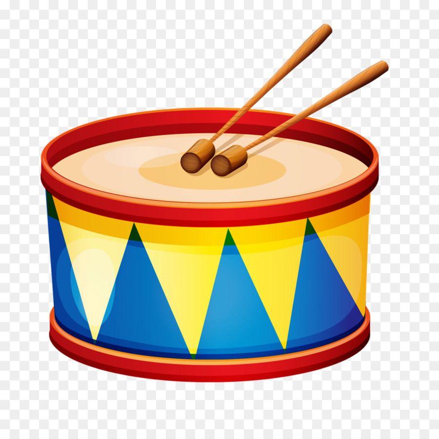 Clipart tambor clip art stock Instrumentos musicais Tambor de teatro Musical - instrumentos ... clip art stock