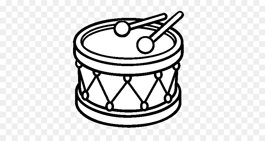 Clipart tambor picture stock Book Black And White clipart - Drawing, Drum, Painting, transparent ... picture stock