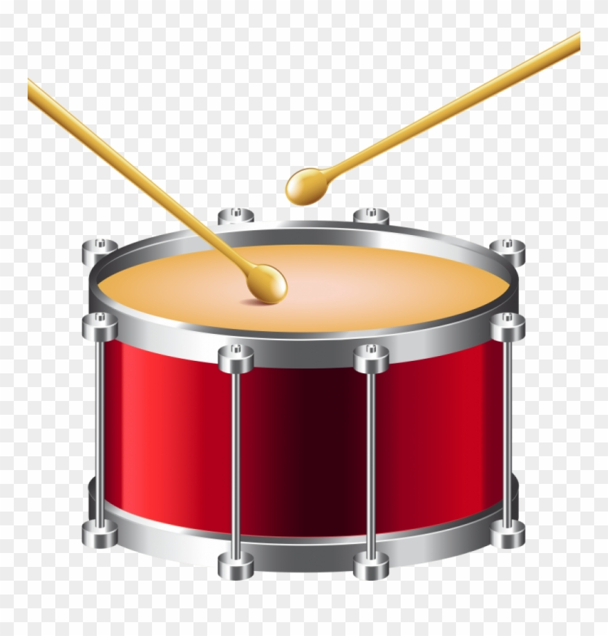 Clipart tambor jpg library Drums Clipart 14 Cliparts For Free Download Drums Clipart - Tambor ... jpg library