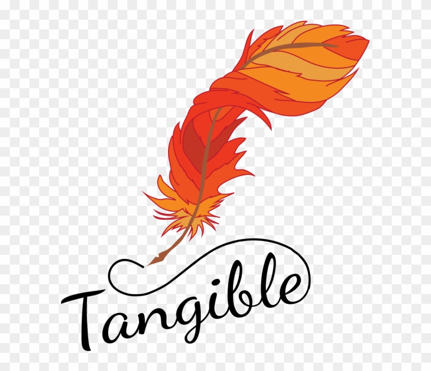 Clipart tangible picture free library Tangible Png Clipart (#3861920) - PinClipart picture free library