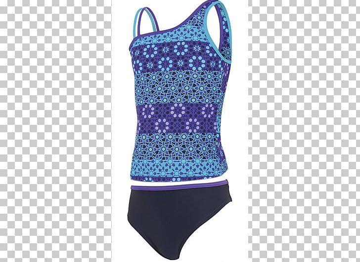 Clipart tankini png free library One-piece Swimsuit Tankini Bikini Amazon.com PNG, Clipart, Active ... png free library