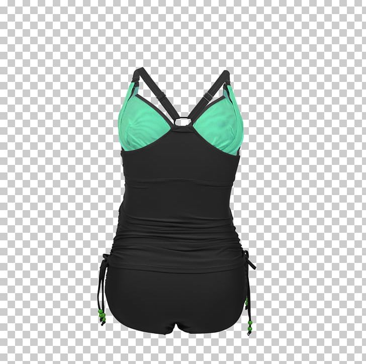 Clipart tankini clip art free library Swimsuit Active Undergarment Tankini Top PNG, Clipart, Active ... clip art free library