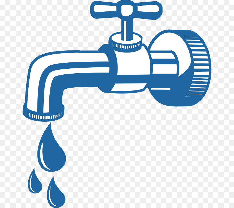 Clipart tap water freeuse stock Water Cartoon png download - 728*800 - Free Transparent Tap png ... freeuse stock
