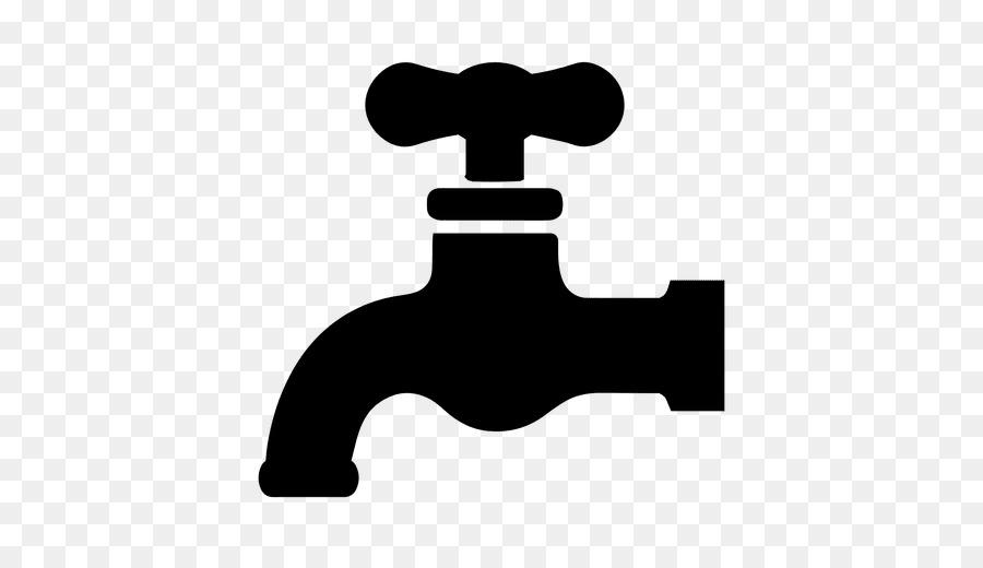 Clipart tap water clip art transparent stock water tap png clipart Faucet Handles & Controls Clip art clipart ... clip art transparent stock