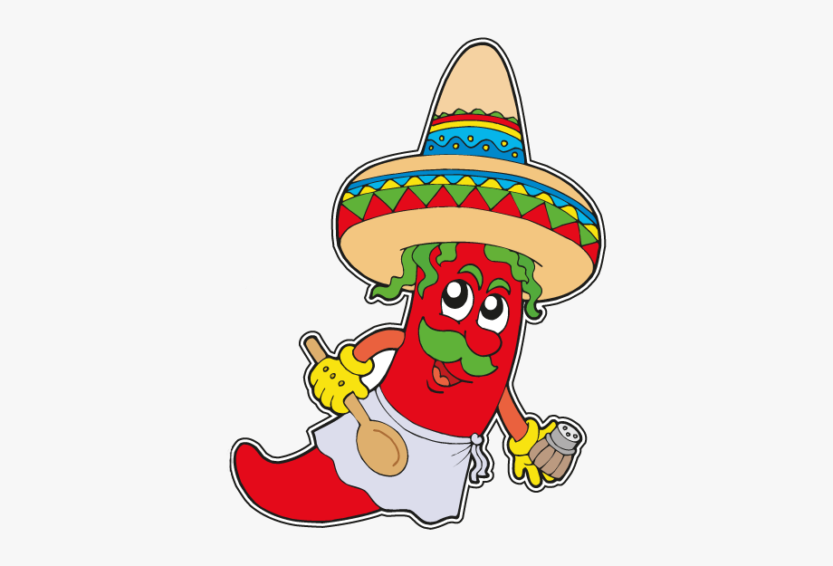 Clipart tapatio freeuse About Us El Tapatio The Best Authentic - Fiesta Mexican Clip Art ... freeuse
