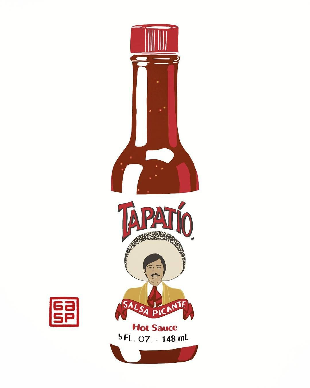 Clipart tapatio royalty free stock Pin by Lostium Project on Food illustrations | Food illustrations ... royalty free stock