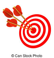 Clipart target graphic black and white Target Illustrations and Clip Art. 112,933 Target royalty free ... graphic black and white