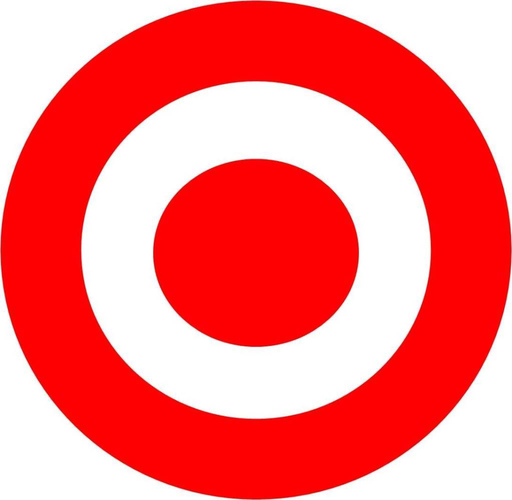 Clipart target clip art transparent stock Target Clipart | Free Download Clip Art | Free Clip Art | on ... clip art transparent stock