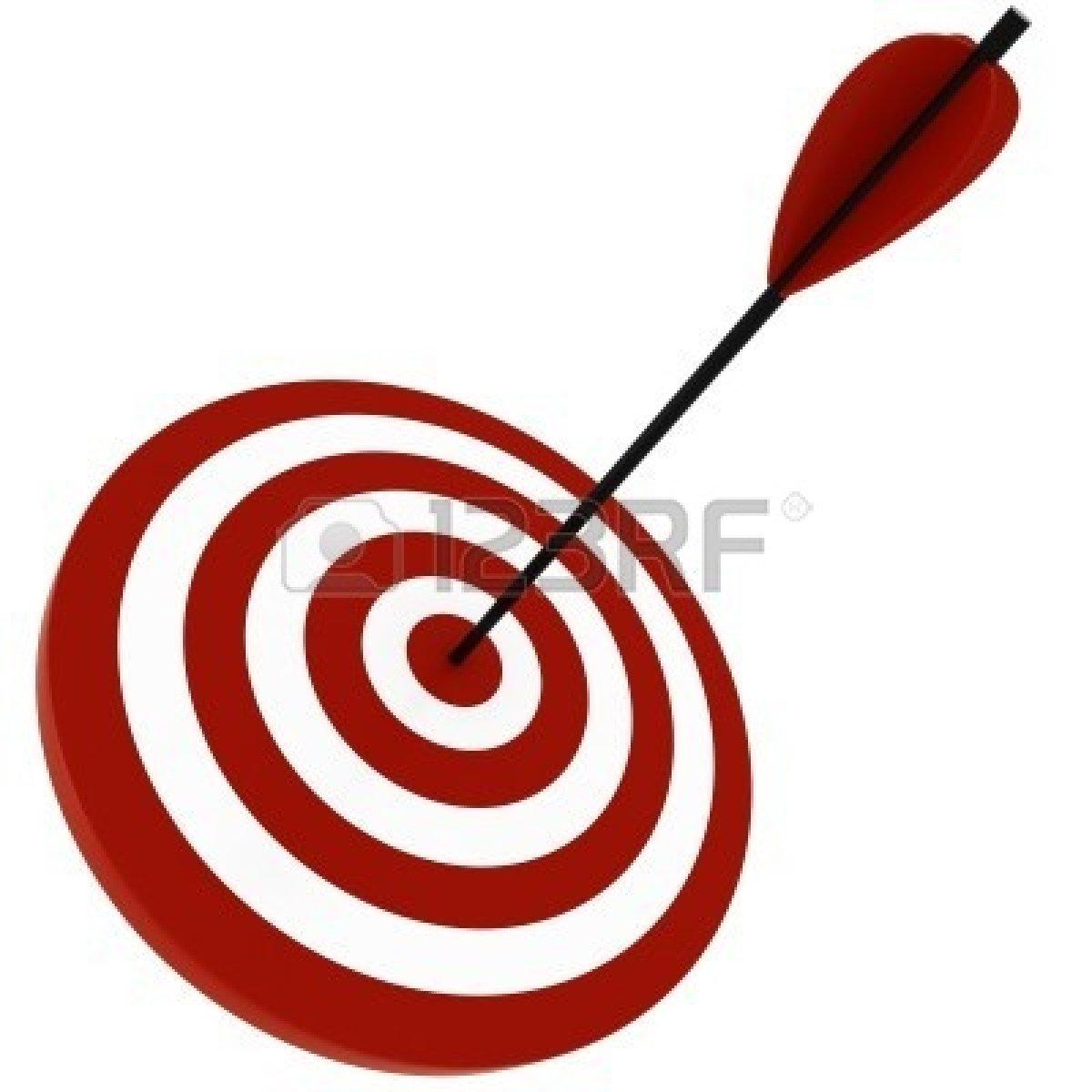 Clipart target jpg transparent download Clip Art Shooting Target Clipart - Clipart Kid jpg transparent download