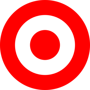 Clipart target clip black and white stock Target 20clipart | Clipart Panda - Free Clipart Images clip black and white stock