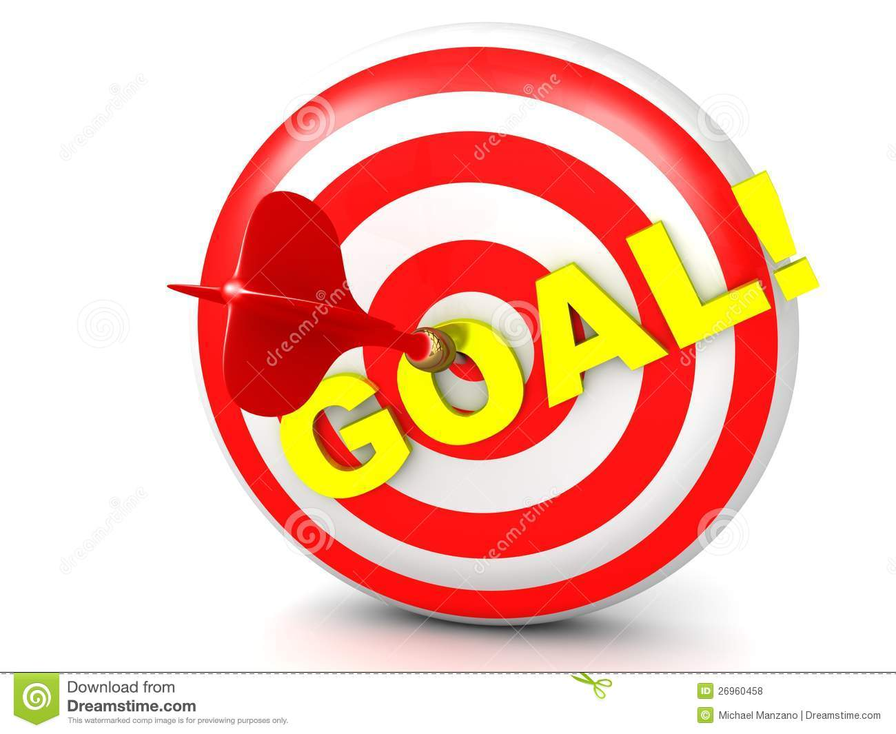 Clipart target picture transparent library Hit The Target Clipart - Clipart Kid picture transparent library