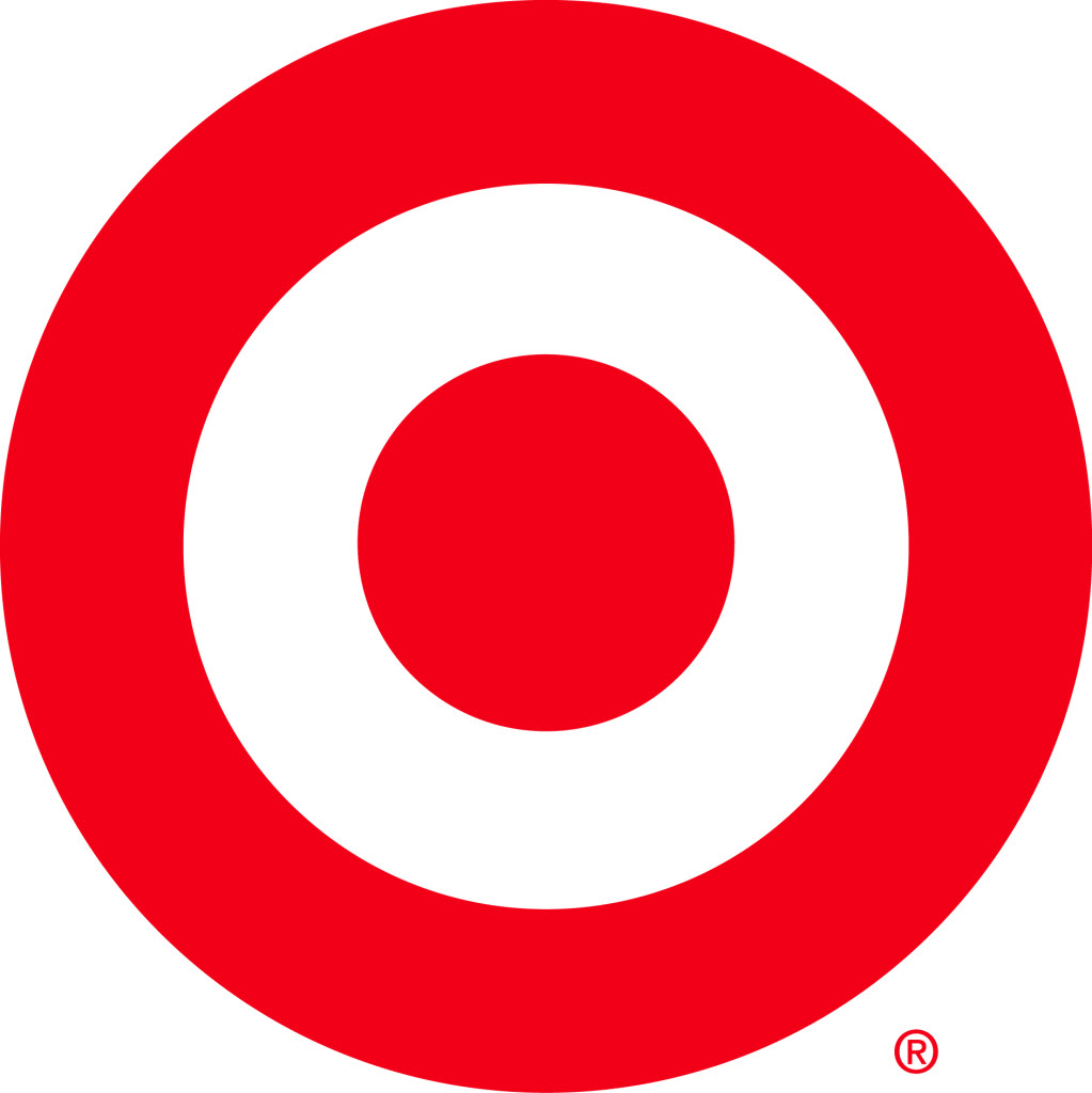 Clipart target bullseye royalty free Target Bullseye Clipart - Clipart Kid royalty free