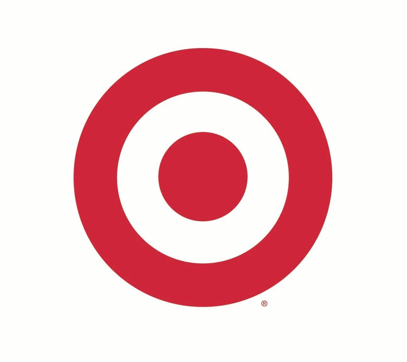 Clipart target bullseye jpg black and white stock Target Bullseye Clipart - Clipart Kid jpg black and white stock