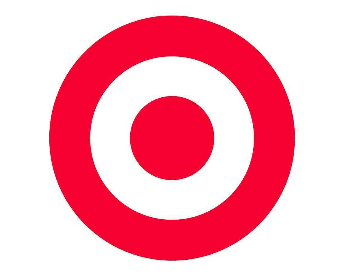 Clipart target symbol vector freeuse Of Target Logo - ClipArt Best vector freeuse