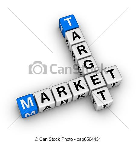 Clipart target symbol jpg download Clipart target symbol - ClipartFest jpg download