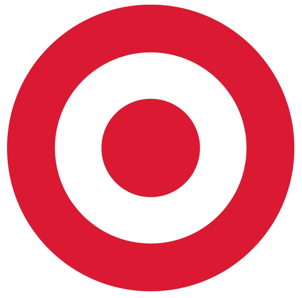 Clipart target symbol free Target | Free Download Clip Art | Free Clip Art | on Clipart Library free
