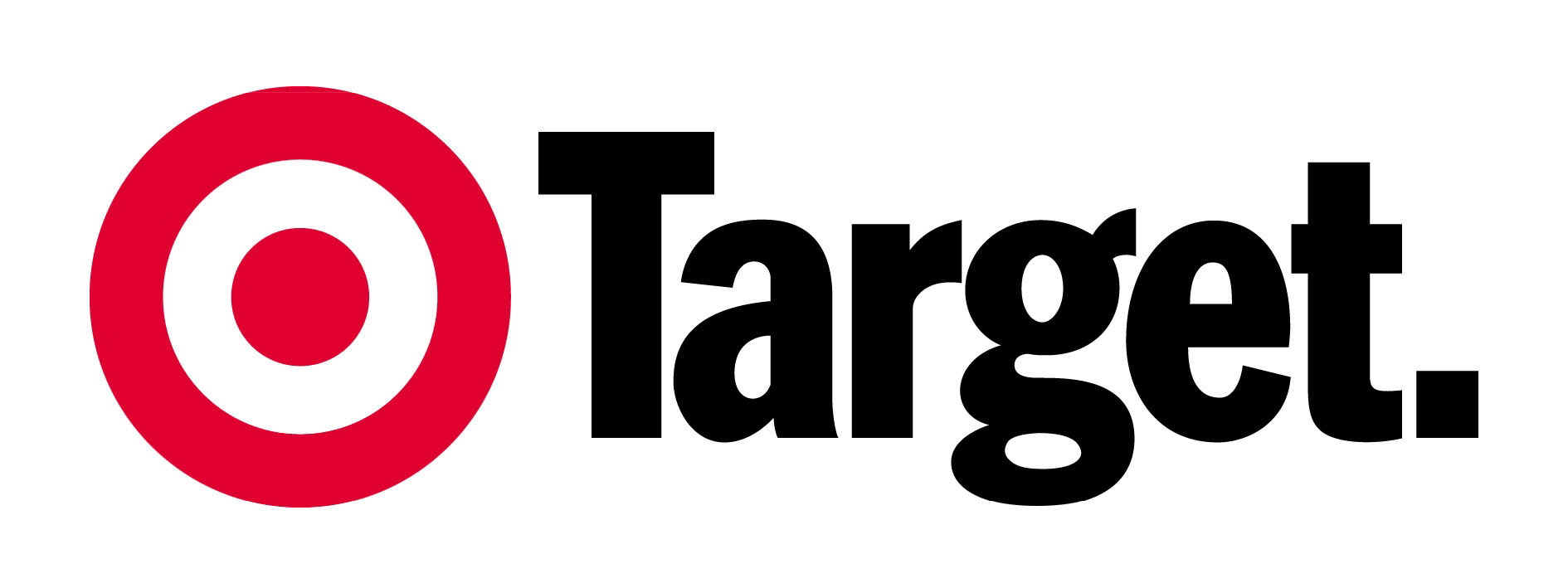 Clipart target symbol png black and white Picture Of Target Logo - ClipArt Best png black and white