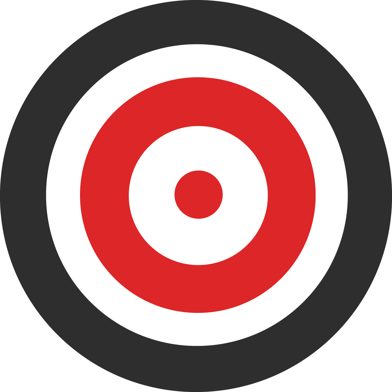 Clipart target symbol clipart royalty free library Clipart target symbol - ClipartFest clipart royalty free library