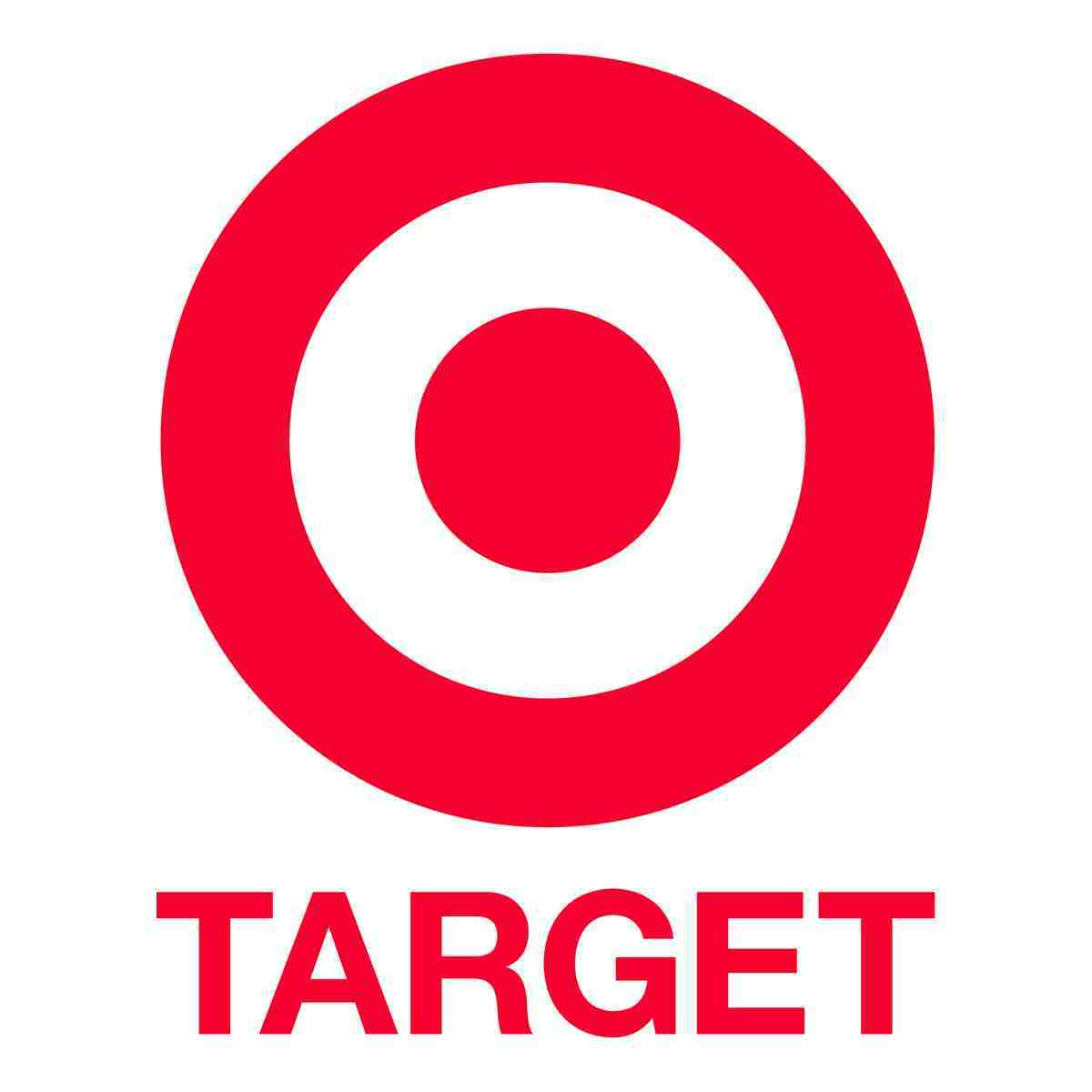 Clipart target symbol svg transparent download Picture Of Target Logo - ClipArt Best svg transparent download